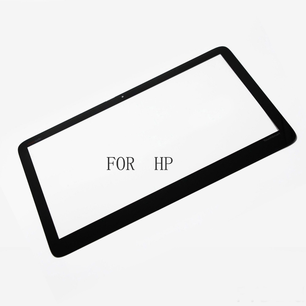 NEW For HP Envy TouchSmart 14-K Series 14-k110n Laptop Digitizer Touch Screen Glass laptop new original black for hp for touchsmart xt 15 15 4000ea series lcd top cover