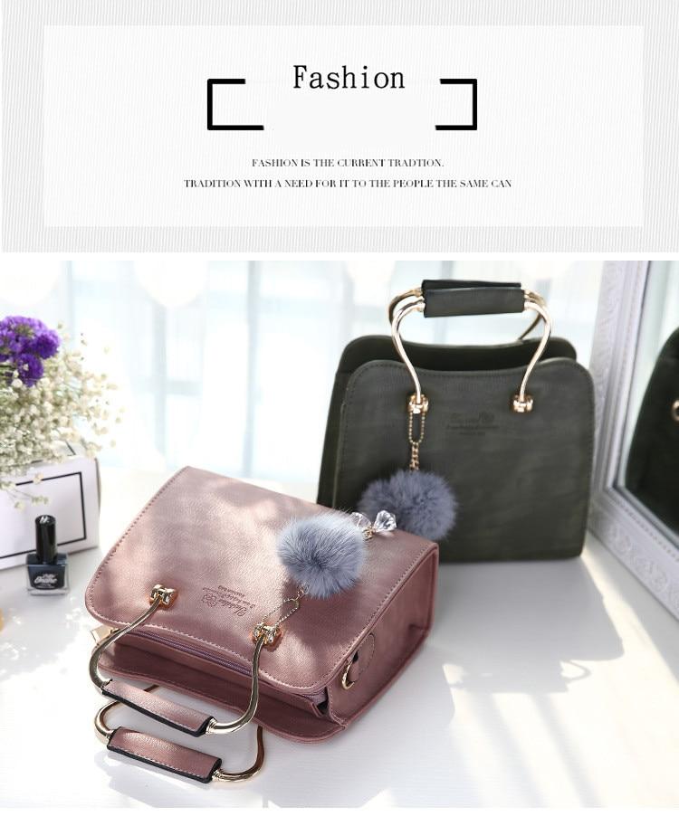High Quality brand tote bag