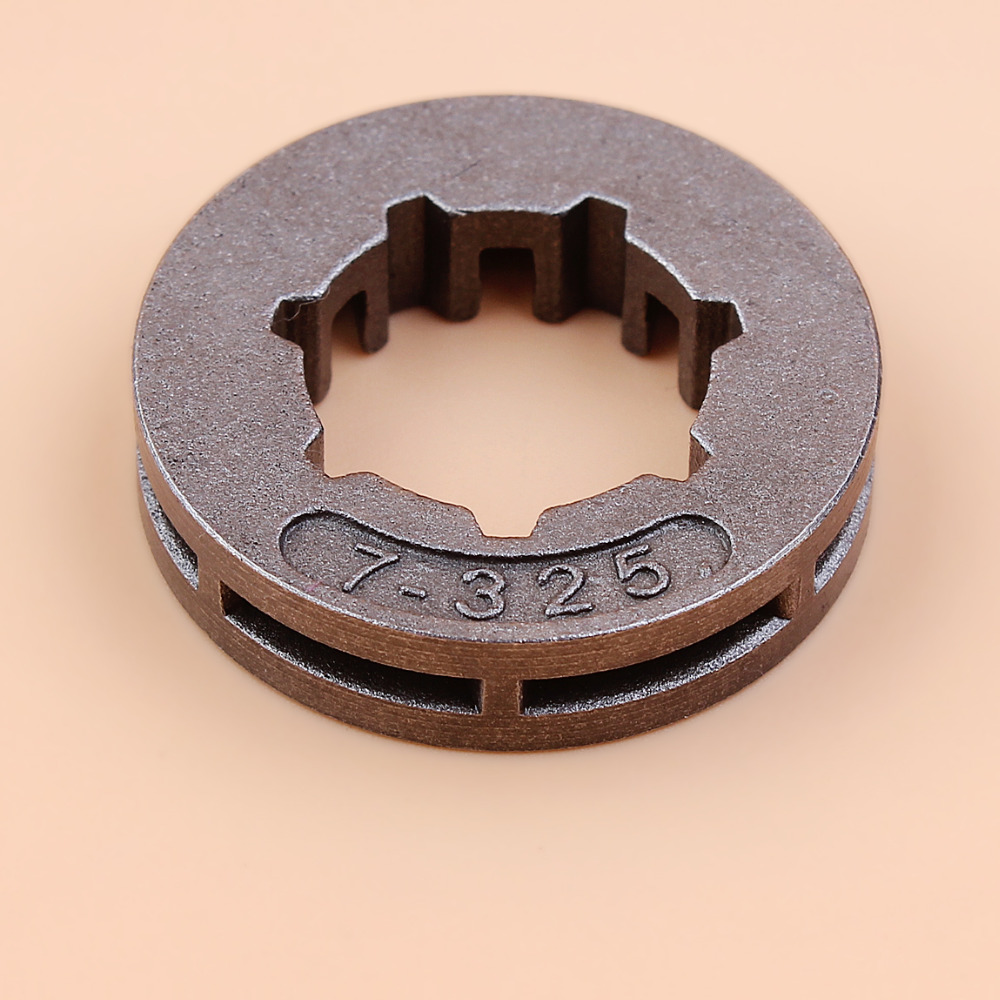 """.325"""" 7Tooth 17mm Chain Drive Sprocket Rim For Stihl 021 023 024 025 026 028 028AV 029 039 034 036 MS311 MS391 Chainsaw Parts"""