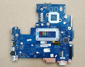 Image 2 - עבור HP 14 R סדרת 240 246 G3 755835 501 UMA i5 4210U ZSO40 LA A993P מחשב נייד האם Mainboard נבדק