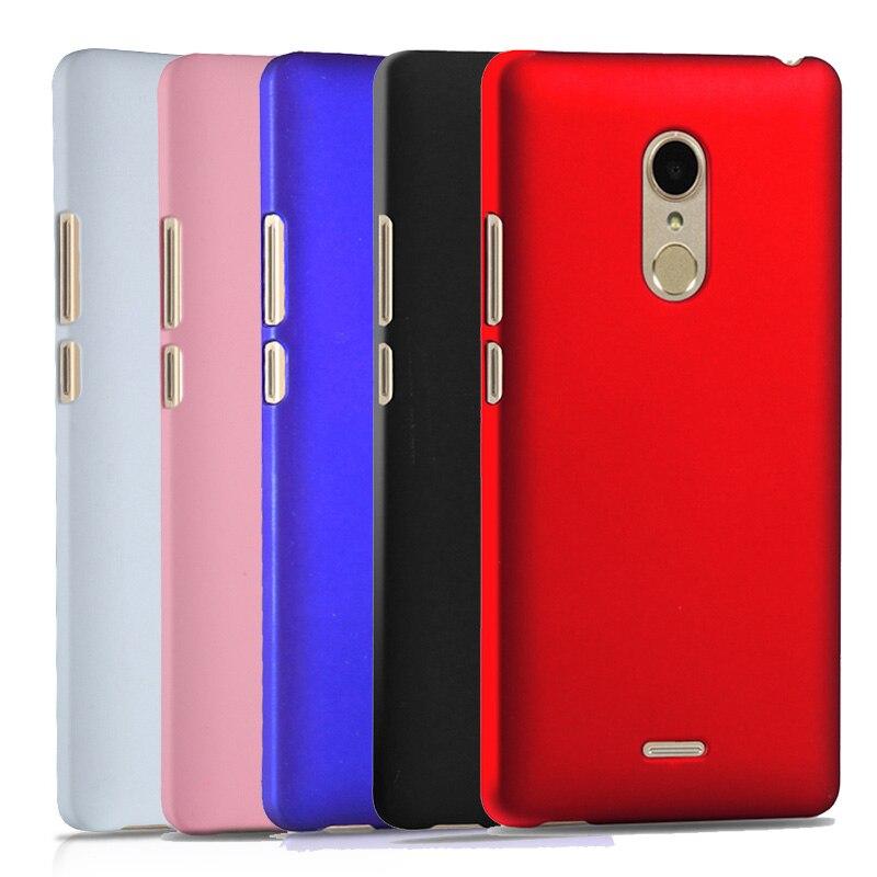 New Multi Colors Luxury Rubberized Matte Plastic Hard Case Cover For ZTE V5 Pro N939St 5.5 inch ZTE V5 3 Pro Phone Cover Cases