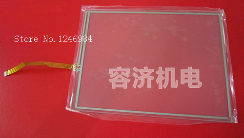 [BELLA]AGP3500-T1-D24 Touchpad Puluofeisi Touch Screen Repair Parts Direct Guarantee Insurance For One Year--3pcs/lot