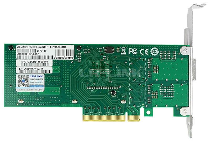 LREC9901BF-QSFP+-4