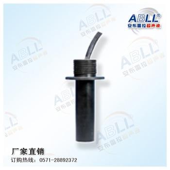 Ultrasonic Transducer Ambella 5m range Small Diameter DYA-45-05T type transducer Factory Direct Sales
