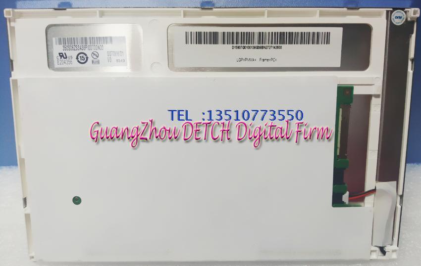G070VW01 V.0;