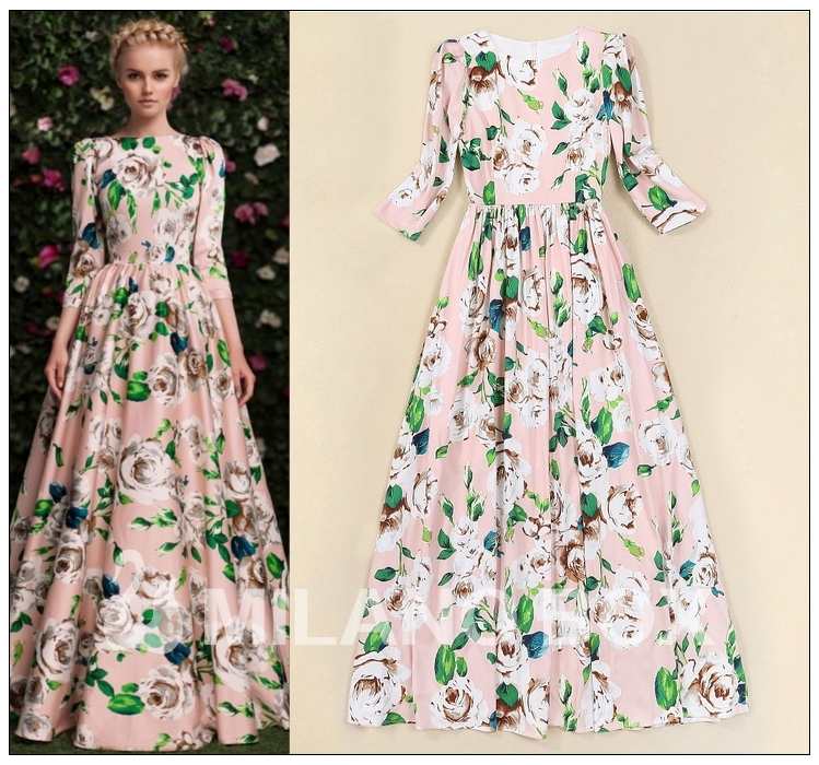 Box Dresses