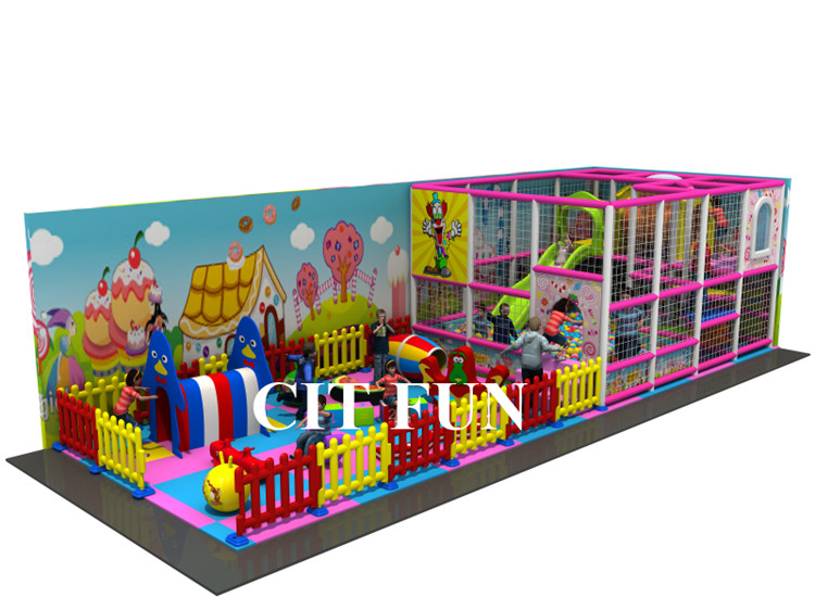 Online get cheap indoor play areas for Indoor play area for sale