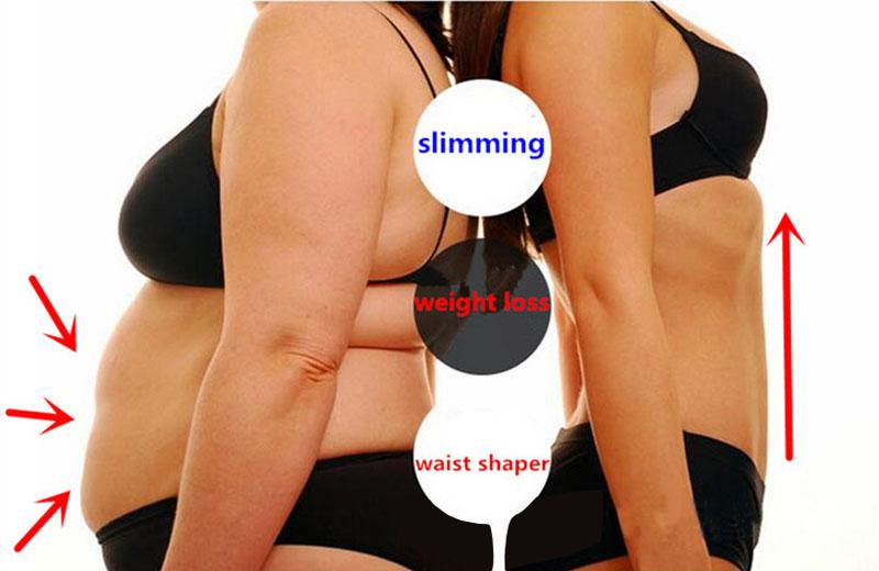Beauty Health Care Slimming Belt HTB1 EXvl5AnBKNjSZFvq6yTKXXab