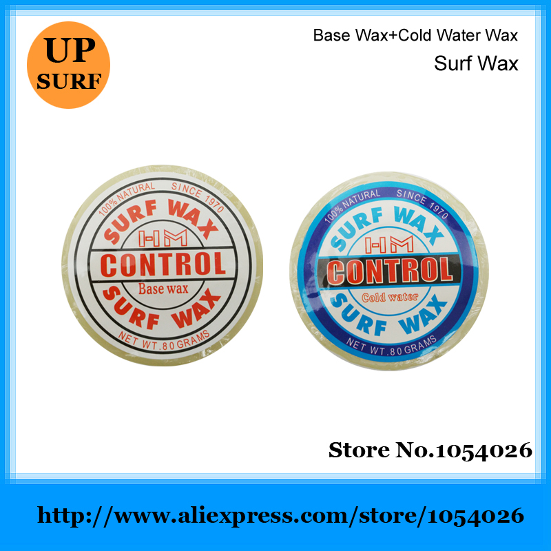 surfboard natural wax Base Wax+Cold Water Wax Surfboard wax for outdoor surfing sports летто т неповторимая детская комната своими руками
