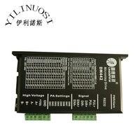 Xenons X3A-7407ASE/X3A-7407ADE/X3A-6407ASE/X3A-6407ADE Drucker DM442 Motor Fahrer