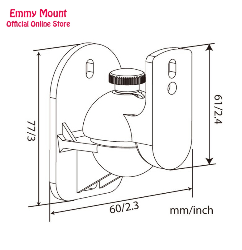 Multifunctional-Full-Motion-Movable-Laptop-Desk-Portable-Bedside-Sofa-Laptop-Stand-Tablet-Computer-Holder-Lapdesks-Mouse