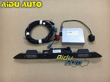 5Q0907441A RVC Rear HighLine Camera kit For Audi A3 8V Cabriolet 5Q0 907 441 A