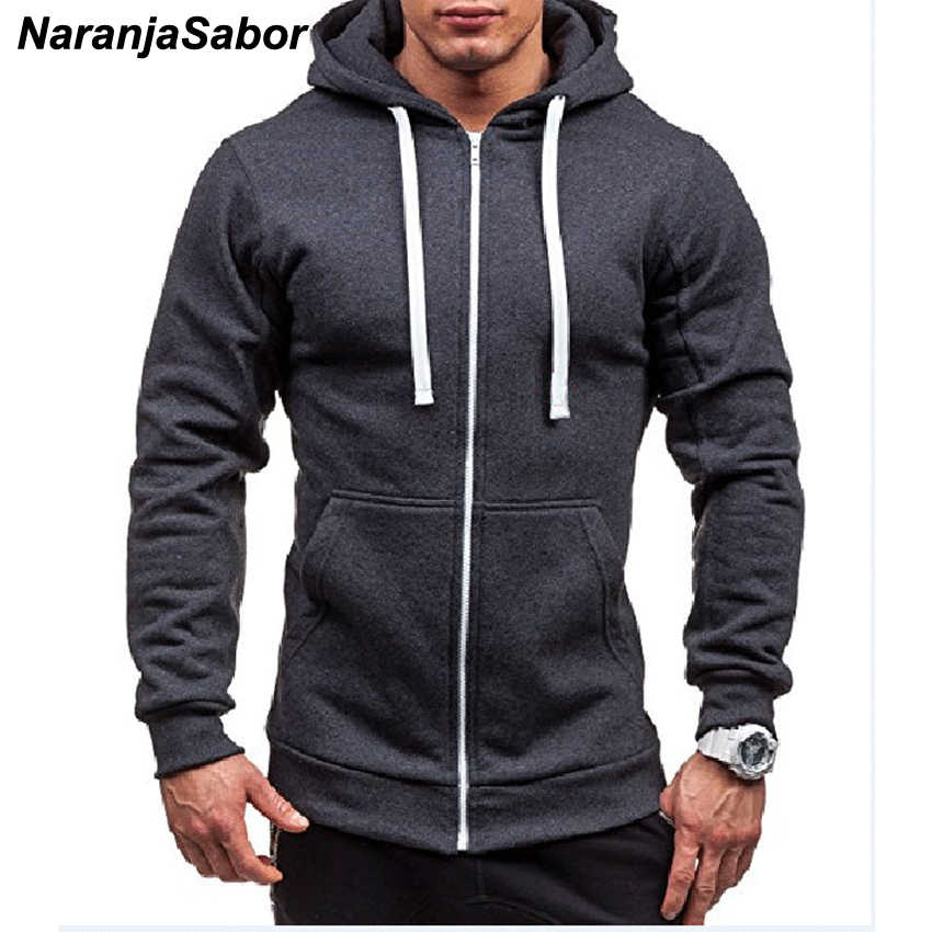 920c718b2011f Detail Feedback Questions about Dropshipping Men's Hoodies 2019 ...