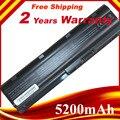 Batería de 6 celdas para HP CQ42 CQ32 G42 CQ43 G32 DV6 DM4 HSTNN-UB0W 593553-001 MU06XL HSTNN - LBOW baterías MU06