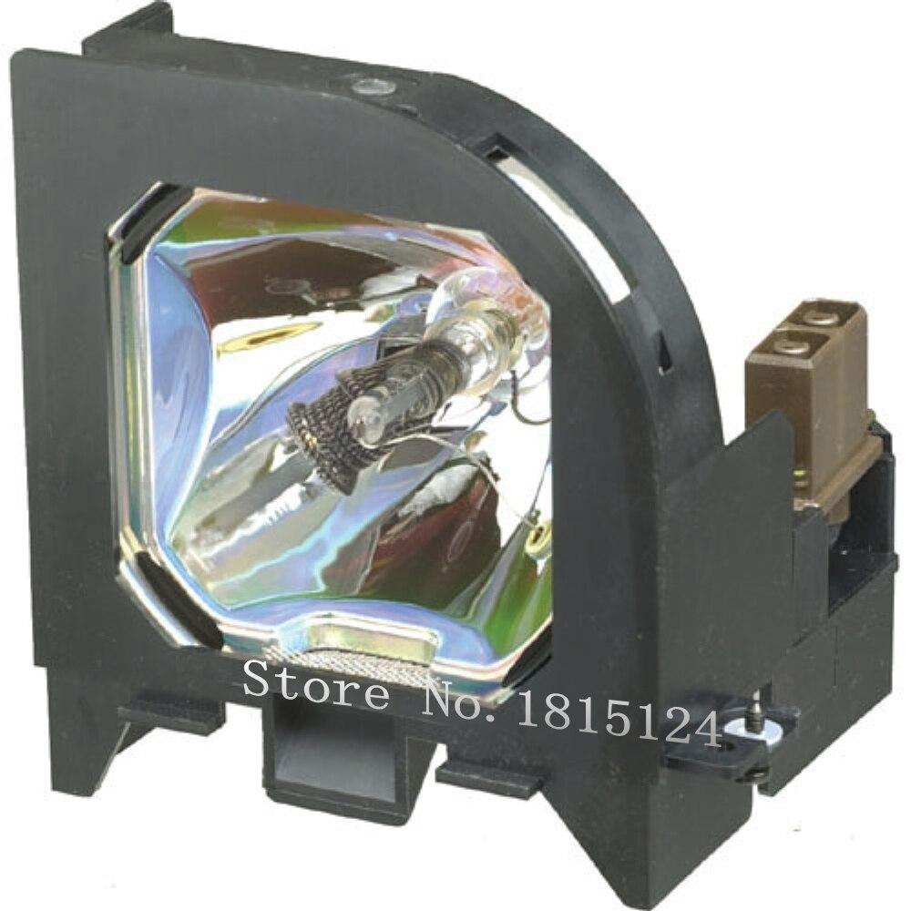 SONY LMP F250 Original Replacement font b Projectors b font Lamp for SONY FX50 VPL FX50