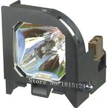 SONY LMP-F250 Original Replacement Projectors Lamp for SONY FX50,VPL-FX50 Projectors.