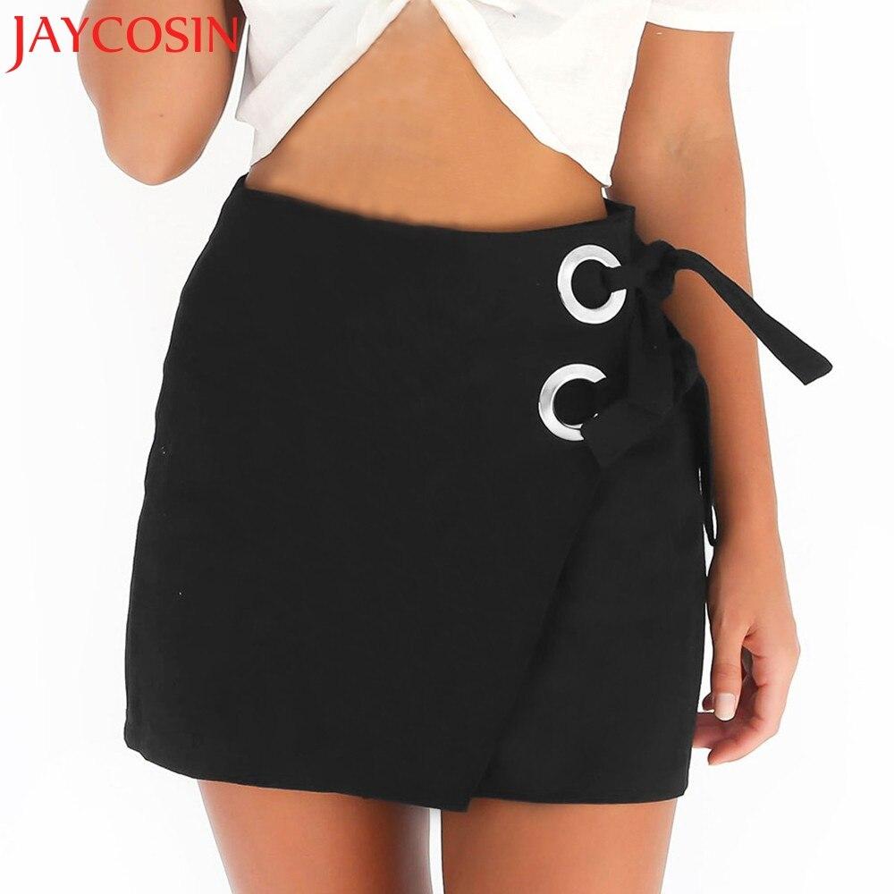 Коктейль юбка