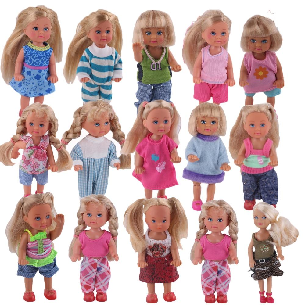 Kelly bambole barbie acquista a poco prezzo kelly bambole for Bambole barbie