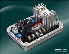Nowy w oryginalnym ADVR-053 EA05A/ADVR-054