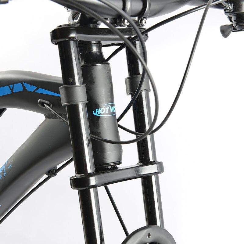 Heißen wolf 29 zoll fahrräder aluminiumlegierung 24 geschwindigkeit ...