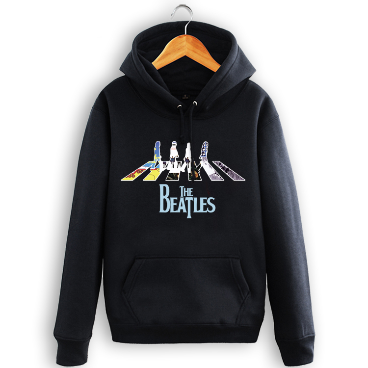 Branded Hoodies Cheap