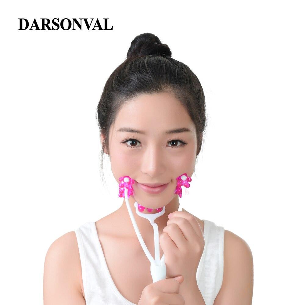 Darsonval for the face: reviews, photos 40