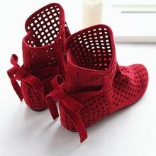 ผู้หญิงแฟลตEURขนาด34-42 43 2016ใหม่รองเท้าสไตล์ฤดูร้อนผู้หญิงโบว์แฟชั่นรองเท้าหลุมหญิงรองเท้าแตะผู้หญิงรองเท้าผู้หญิงรองเท้า