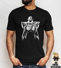 DBZ Piccolo T-shirt, Namekian, Goku Gohan Vegeta, Dragon Ball Z, Anime t, Men Free shipping  Harajuku Tops   T Shirt цена 2017