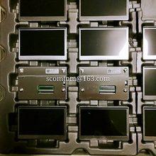 Brand New LQ042T5DZ13 LQ042T5DZ13K LQ042T5DZ13A LQ042T5DZ11 LQ042T5DZ15B 4.2 polegada LCD Painel da Tela de Exibição