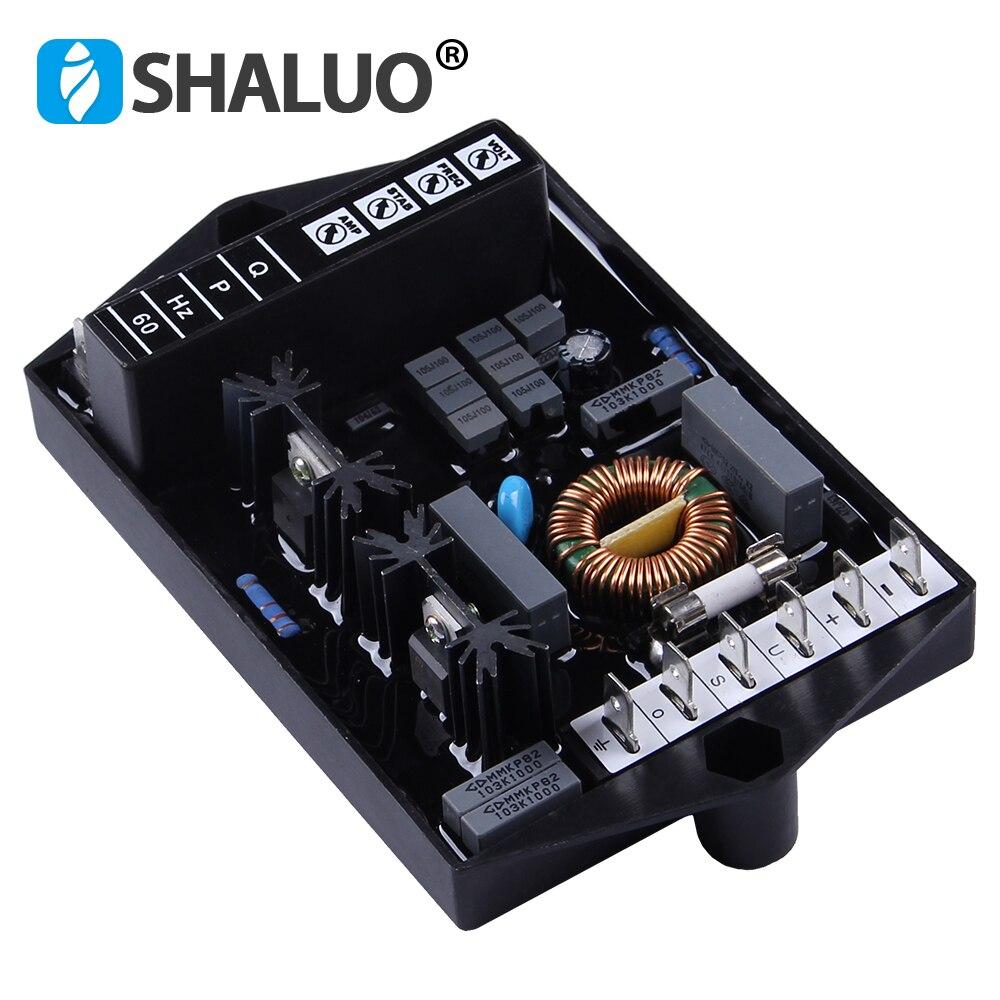 automatico estabilizador eletrico 220 v motor ajustavel controlador atual trifasico 02