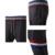 Nueva 2016 Cubierta de Banda de Cintura Elástica de Karen Stripe Baggy Traning pie haz Pista Harén Pantalones Hombres pantalones de Chándal de Los Hombres de Fitness