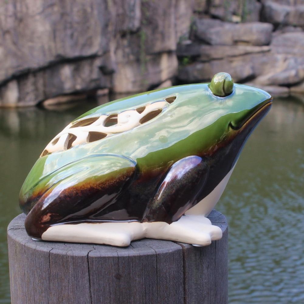 Online kopen wholesale groene kikker bar uit china groene kikker ...