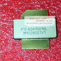 PTFA041501HL LDMOS RF Power transistor