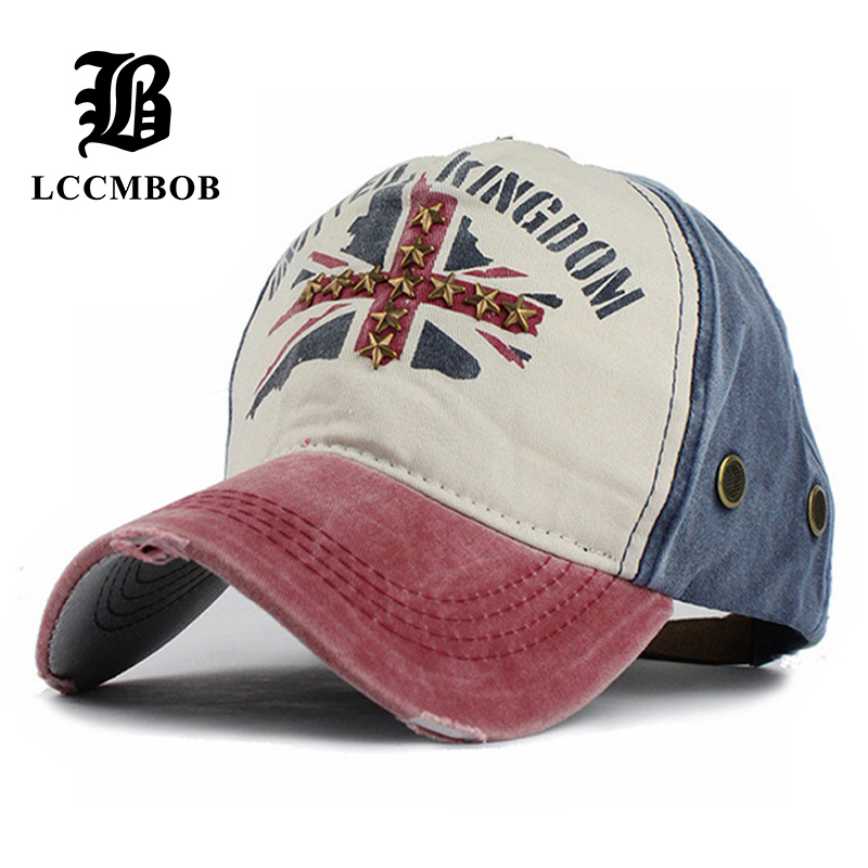 Wholesale Snapback Baseball Caps Polo Hats For Men Gorras Planas Hip Hop Drake Outdoor Cap Casquette Golf Hat Sport Fitted Bone