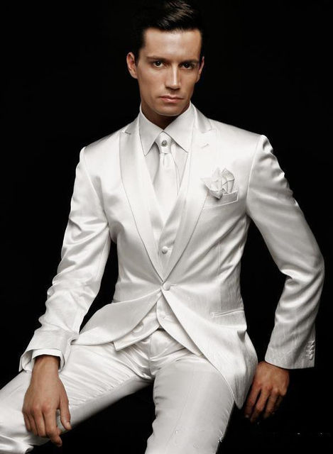 prom-suits-(jacket+pants+tie+vest)