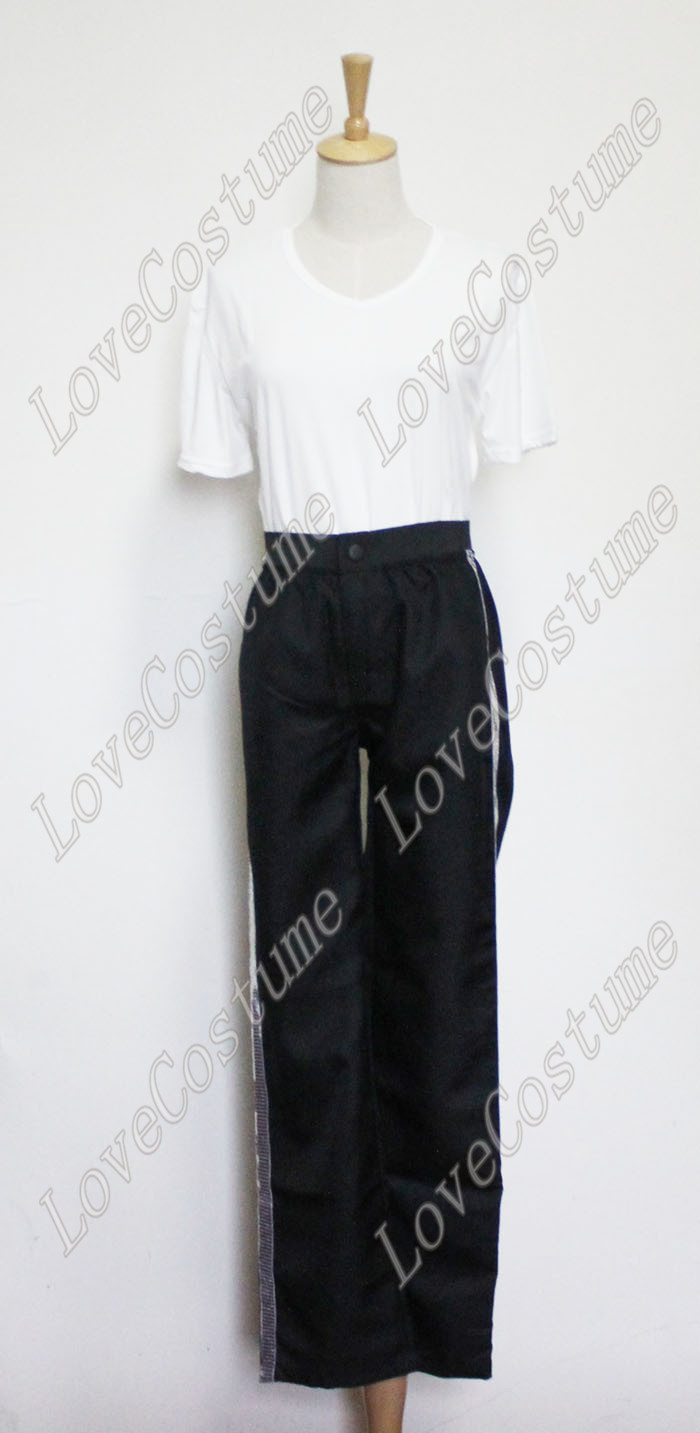 6f05934f689 michael jackson billie jean pants sale   OFF38% Discounts