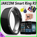 Jakcom Smart Ring R3 Hot Sale In Mobile Phone Holders & Stands As Cell Phone Holder Bike For Sony Xperia C 2305 Soporte Movil