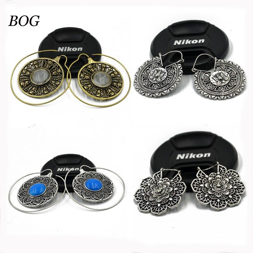 Body Jewelry Jewelry & Watches Pendiente Nariz Anillo Forma L Tribal Hoja Tono Dorado 20g Cuerpo Buy Now