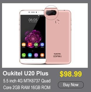 Цена Смартфон MTK6572