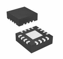 NEW 10PCS/LOT BQ24600RVAR BQ24600RVAT BQ24600 MARKING OAQ QFN-16 IC
