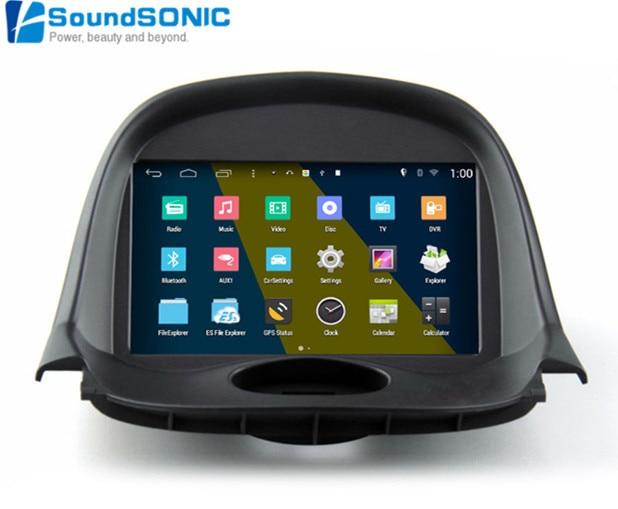 android 4 4 4 for peugeot 206 206cc 206sw car media dvd gps navigator navigation multimedia. Black Bedroom Furniture Sets. Home Design Ideas