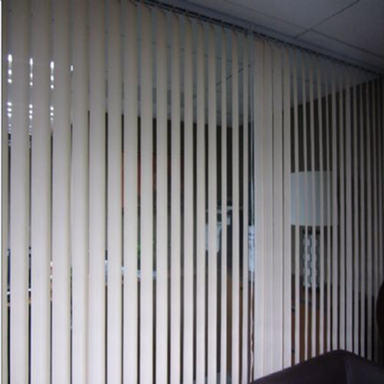 Blinds And Curtains Supplier