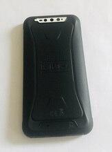 Voltar Quadro Original caso shell para Blackview BV5500 pro MTK6580P Frete grátis