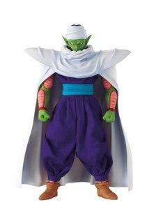 ФОТО Megahouse Dragon Ball DOD Piccolo PVC Action Figure Collectible Model Toy 22cm