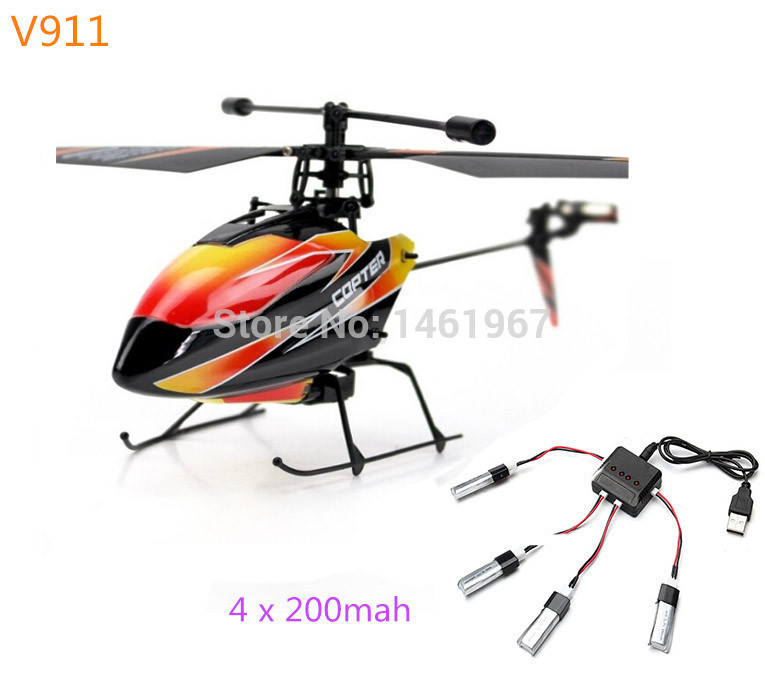 v913 helicopter parts with 32313937240 on WLtoys V913 RC Helicopter Spare Parts 7 4v 1500mAh Battery V913 25 P 69913 together with 131384335394 moreover Linkage Helicoptero V977 Wltoys further 2303 Wltoys V913 Helicopter 24g 4ch Big Helikopter Sky Leader 70cm Rtf moreover 181606278441.