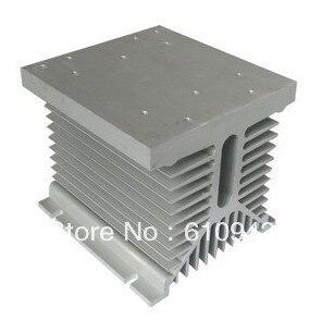 W300 Raditor for three phase 500A heatsink