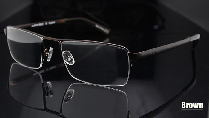 Eyewear Frames Men (4)