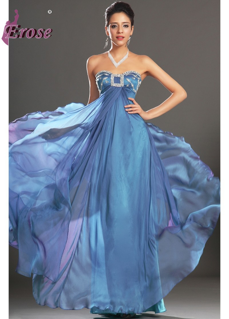 Famous Prom Dress Designers Reviews - Online Shopping Famous Prom ...