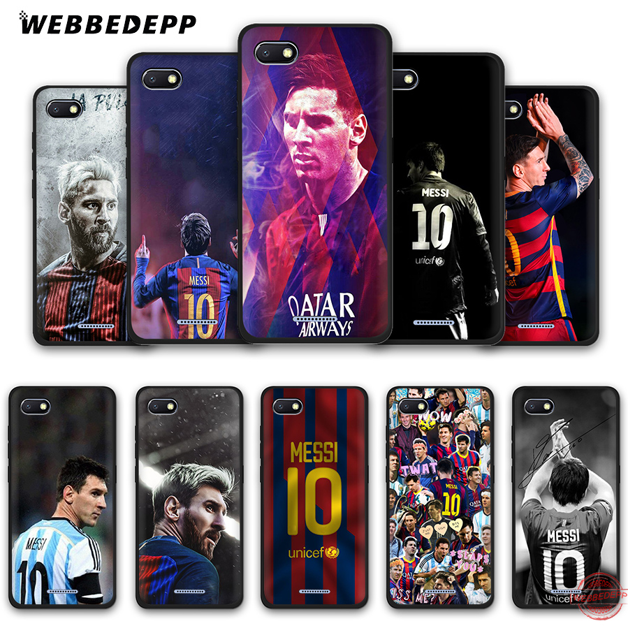 Phone Bags & Cases Lavaza Ronaldo Neymar Messi Bale Case For Iphone Xs Max Xr X 8 7 6 6s Plus 5 5s Se Outstanding Features Cellphones & Telecommunications