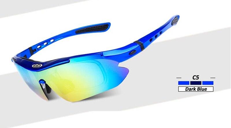 OBAOLAY-5-Lens-UV400-Polarized-Outdoor-Sunglasses_13